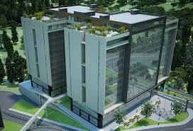 hospital nacional 2
