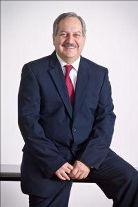 Victor Raul Castillo