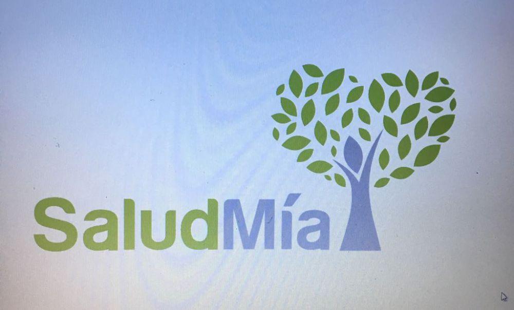 Fundacion Saludmia EPS