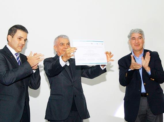 clinica universitaria bolivariana certificada hospital universitario 0