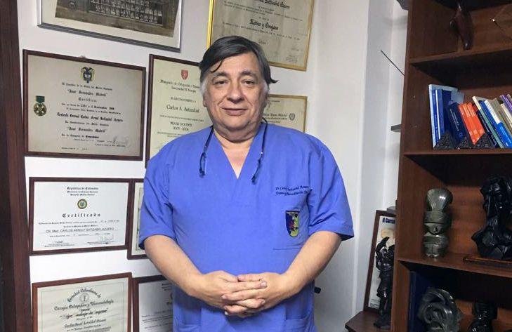 dr satizabal patente hospital militar 2018 gsed 0