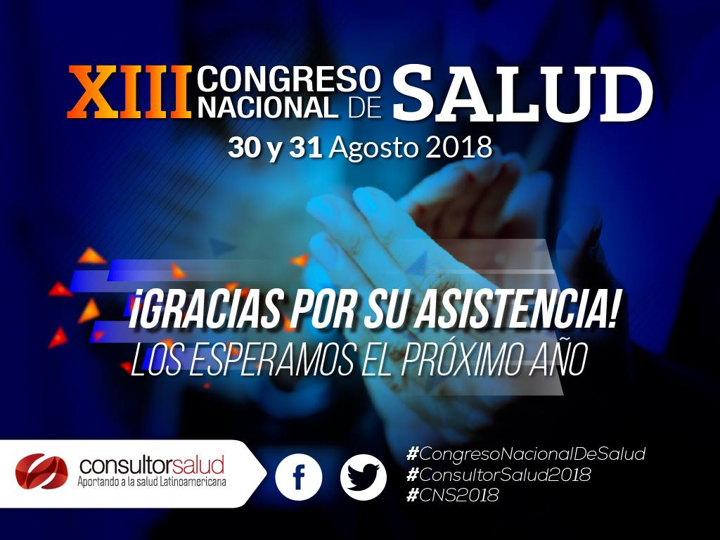 Congreso Nacional de Salud