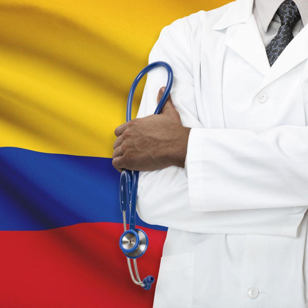 reforma salud colombia