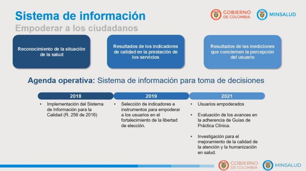 sis. info foro