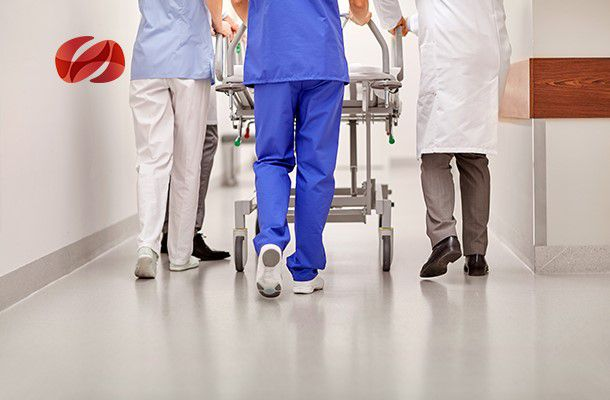 88 IPS beneficiadas con Compra de cartera hospitalaria