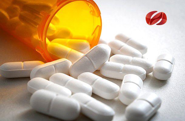 El fenómeno en Colombia - venta de medicamentos por internet