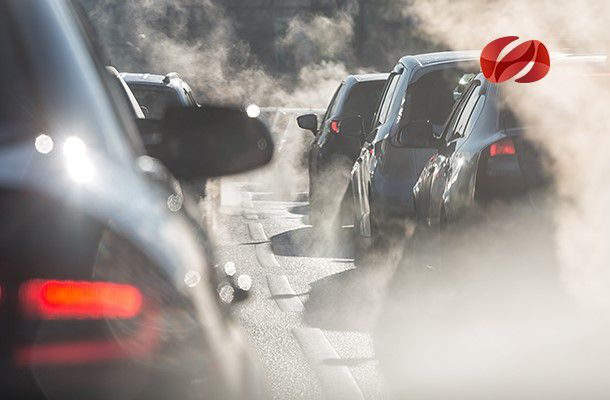Los hallazgos de la investigación contaminación del aire