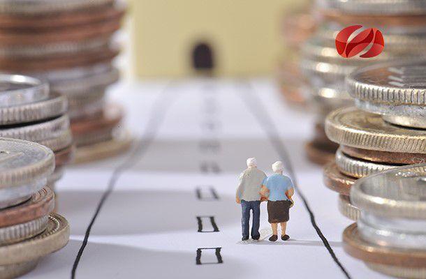 nuevos extractos en pensión