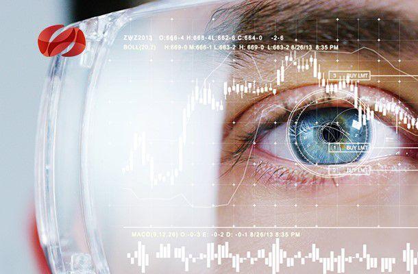 Ventajas de la realidad aumentada en procedimientos médicos
