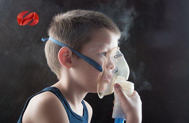 Vigilancia de morbilidad por infección respiratoria aguda