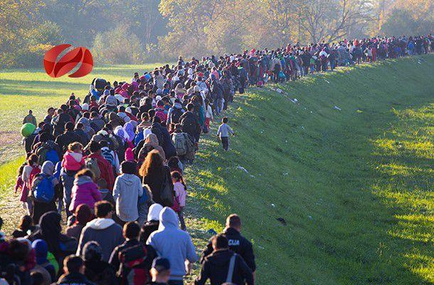 acceso sanitario de los migrantes