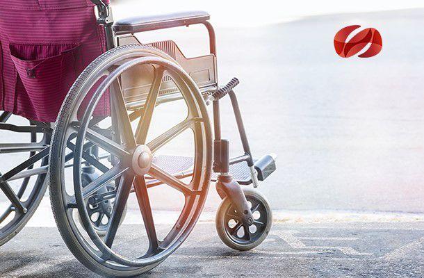 certificación de discapacidad y el Registro de Localización
