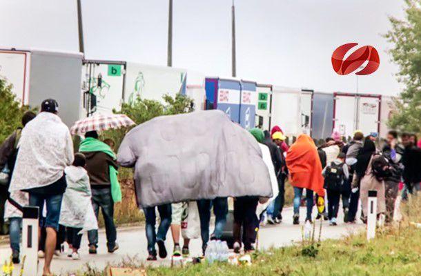 salud de los migrantes
