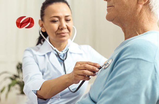 Liderazgo y gobernanza del sector salud