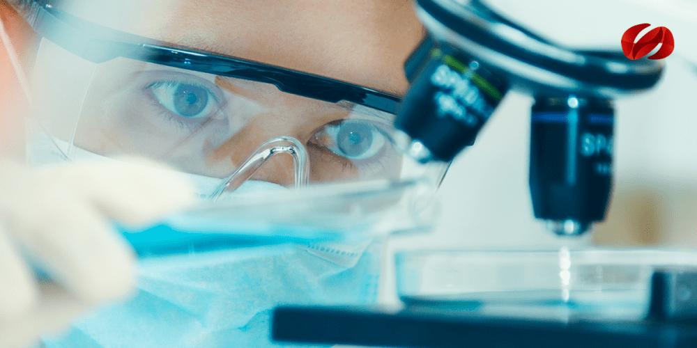 Buenas Prácticas de Manufactura y las Guías de Inspección de Laboratorios