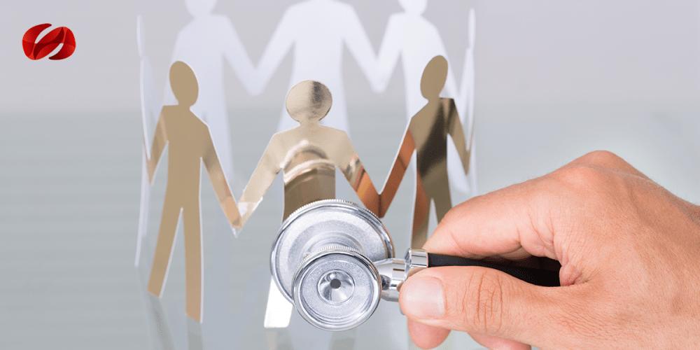 Cumplimiento de lineamientos, protocolos y guías de práctica clínica