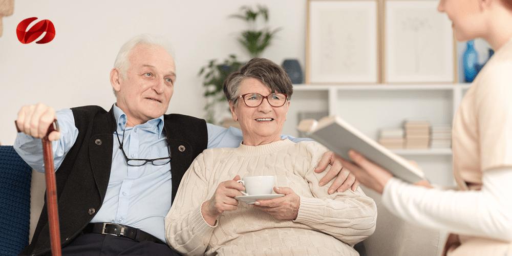Proyecto Internacional de Genómica del Alzheimer
