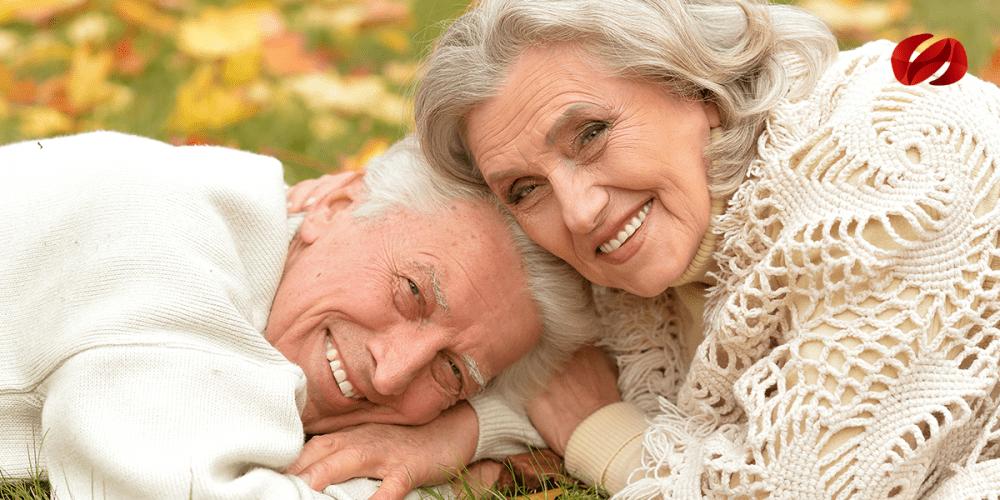 El reto de la discapacidad y la salud mental entre los adultos mayores