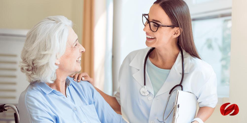 Centro Médico Imbanaco y los Centros de Tratamiento de Cáncer de América Internacional