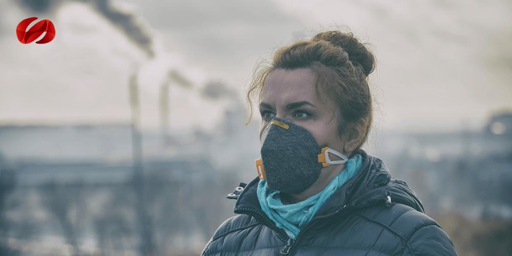 Iniciativas del PNUMA en la prevención de la contaminación