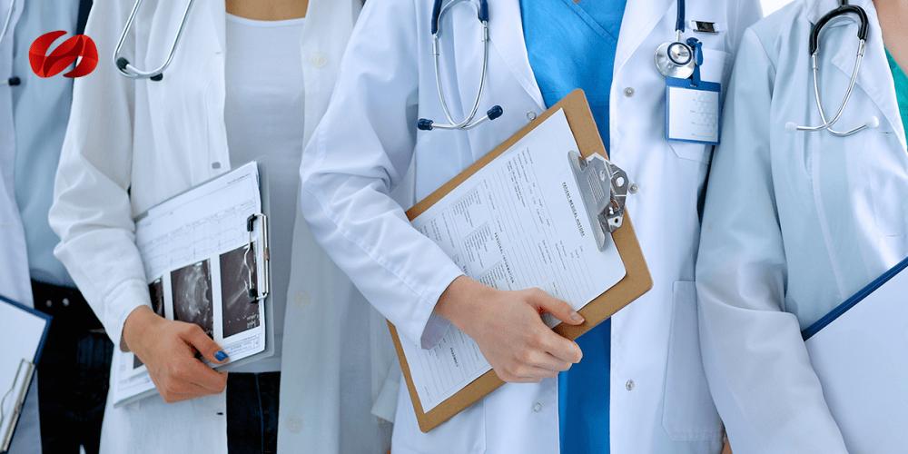 Lineamientos de la Carta de Derechos y Deberes del Afiliado y del Paciente